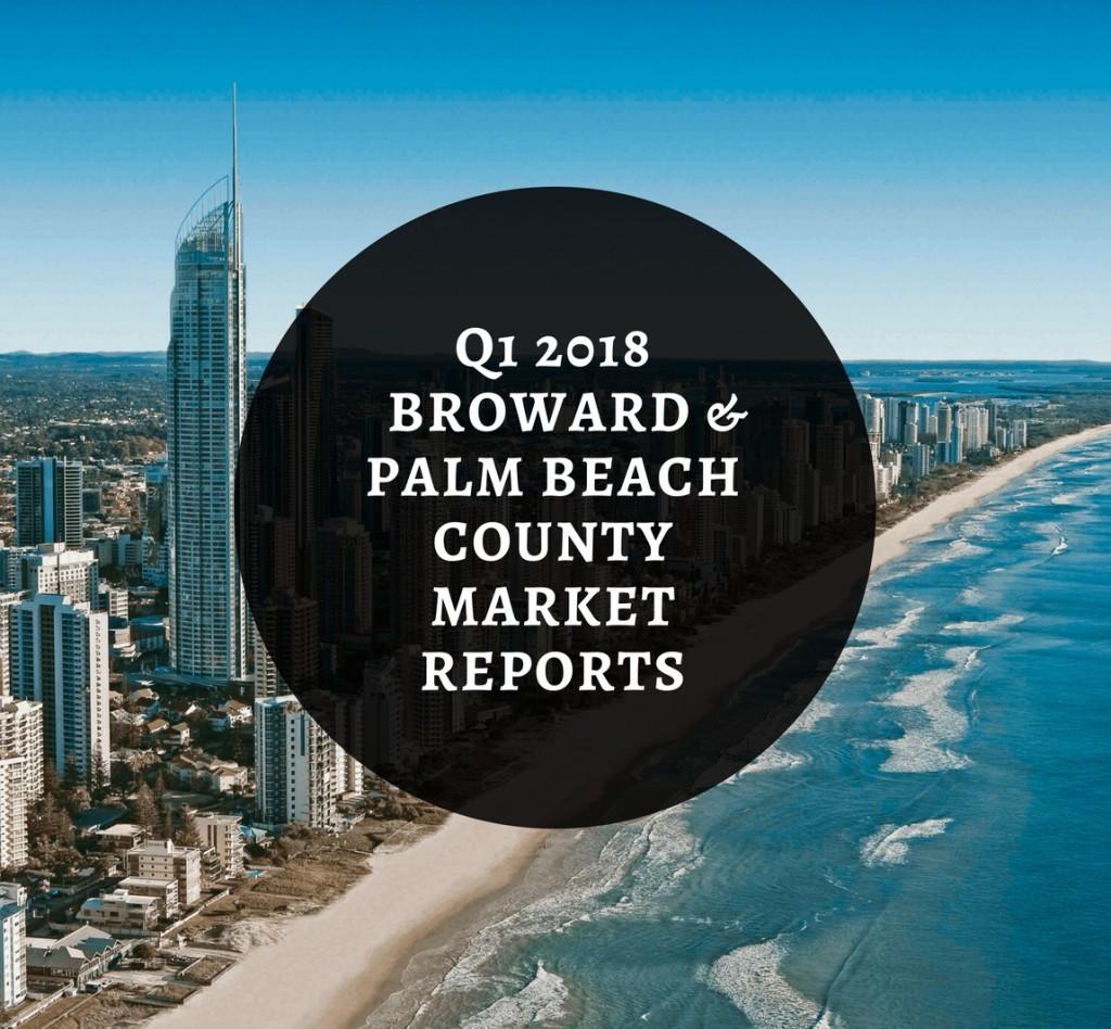 Market report header Q1 small