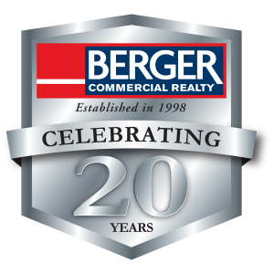 Berger20-Estab-RGB