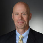 Keith R. Graves, CCIM