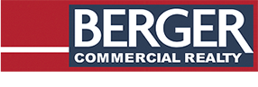 Berger Commercial